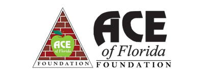 Ace-Foundation-button