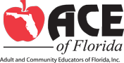 ACE of Florida